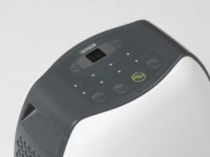 Trotec-Luftentfeuchter-TTK40E-Testbericht