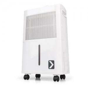 Trotec-Luftentfeuchter-TTK50E