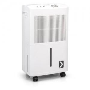Trotec-Luftentfeuchter-TTK50E-Test