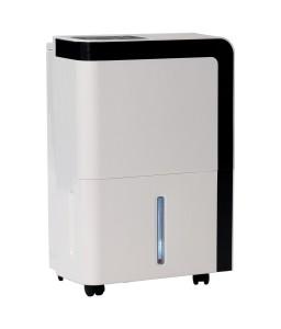 comfee-Luftentfeuchter-MDF2-20DEN3-Test