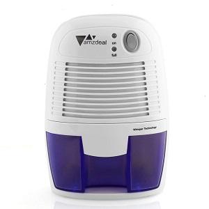 amzdeal-mini-luftentfeuchter-test