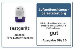 amzdeal-mini-luftentfeuchter-testurteil